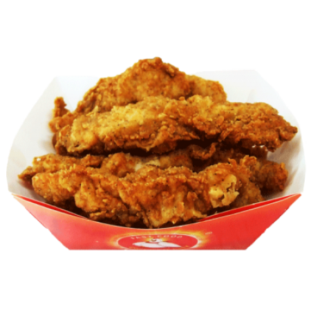 Chicken Fillet 1kg