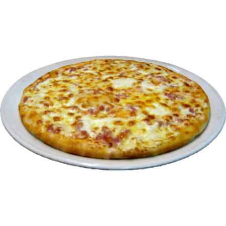 Proshuto Cheese